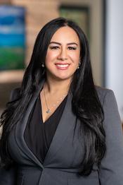 Personal Injury Lawyer Woodland Hills Maryam Ardalan